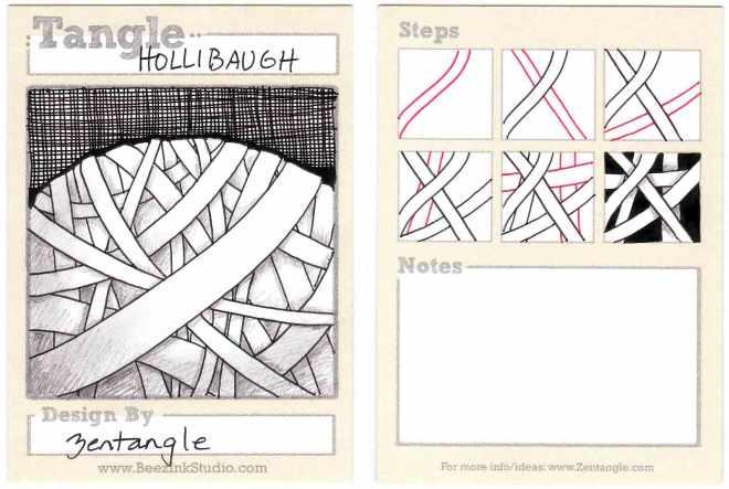 Tangle-Hollibaugh