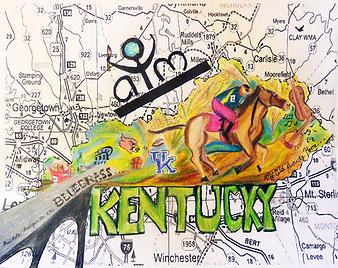 http://www.kyarted.net/#!youth-art-month/cw3g