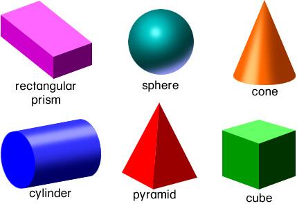 solidfigures2