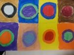 4 circles 2