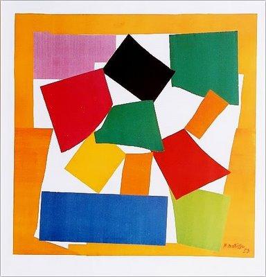 Matisse,Henri.snail1953[1]