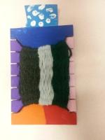 4 weaving 2
