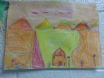 3 landscape 2