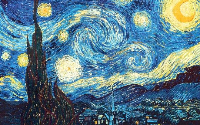 starry-night-by-vincent-van-gough-hd-wallpaper